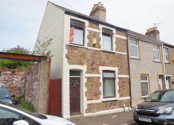 Thumbnail 3 bedroom terraced house to rent in Robert Street, Cathays, Cardiff 24