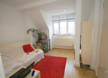 Thumbnail 1 bed flat to rent in The Market Place, Falloden Way East Finchley, London