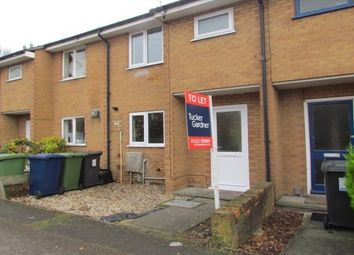 Thumbnail 3 bedroom property to rent in Oyster Row, Cambridge