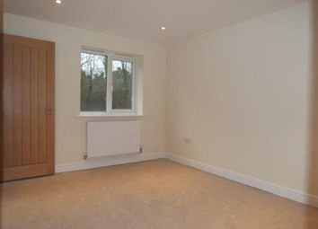 Thumbnail 3 bed terraced house for sale in Charlton, Andover, Hampshire