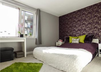 Thumbnail 2 bed maisonette for sale in Chipka Street, London