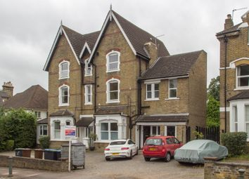 Thumbnail 1 bedroom flat for sale in Shortlands Grove, Bromley