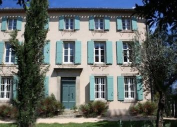 Thumbnail 15 bed country house for sale in Olonzac, Herault, 34210, France