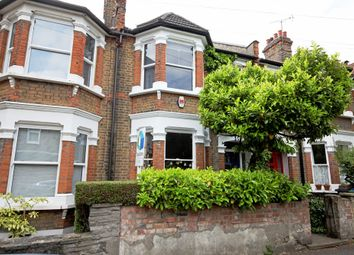 Thumbnail 2 bedroom flat to rent in Stanmore Road, Bushwood Area