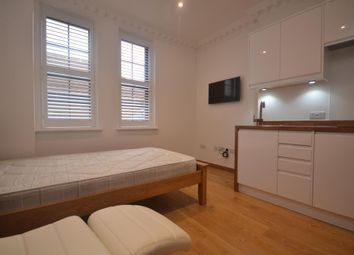 Thumbnail  Studio to rent in William Hall, Reading