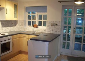 2 bed terraced house to rent in Condliffe Close, Sandbach CW11