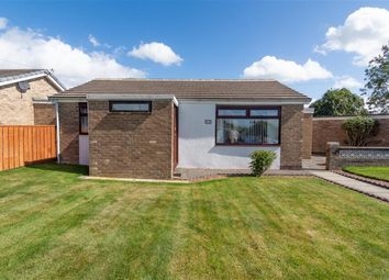 Thumbnail 2 bed detached house for sale in Sunningdale, Consett