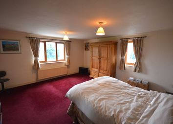 Thumbnail Room to rent in Kiddemore Green, Brewood, Stafford