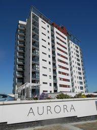 Thumbnail 3 bedroom duplex to rent in Aurora, Swansea