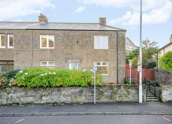 Thumbnail 2 bed property for sale in Kirkcaldy Road, Burntisland