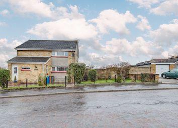 1 Ryan Road, Bishopbriggs, Glasgow G64