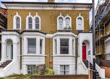 1 bed flat for sale in Cherington Road, London W7