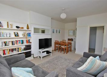 Thumbnail 1 bed flat for sale in Lansdowne Court, Brighton Road, Purley
