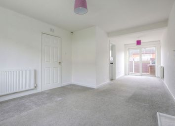 Thumbnail 2 bedroom terraced house to rent in Hodder Bank, Stockport