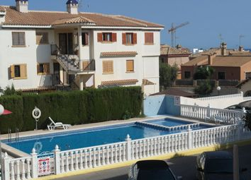 Thumbnail 2 bed apartment for sale in Torre Del Moro, La Mata, Costa Blanca South, Costa Blanca, Valencia, Spain