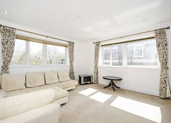 Thumbnail 2 bed flat to rent in Avenue Road, St John's Wood