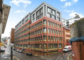2 bed flat to rent in Garrard House, Garrard Street RG1