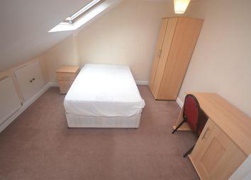Thumbnail Room to rent in Norris Road, Reading RG61Nj