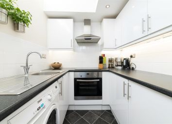 2 bed flat for sale in South Methven Street, Perth PH1