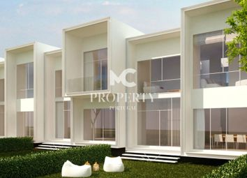 Thumbnail Land for sale in Santa Margarida, Tavira Santa Maria E Santiago, Tavira