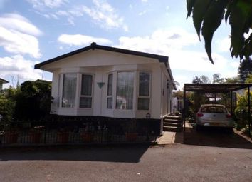 Thumbnail 2 bed bungalow for sale in Southampton Road, Lyndhurst, Hampshire