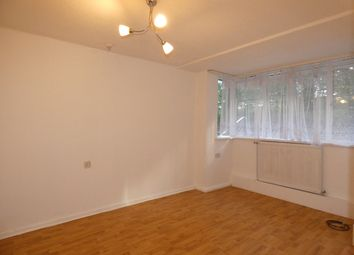 Thumbnail Flat to rent in Cheyne Path, Hanwell, London
