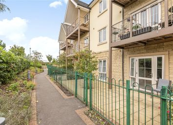 2 bed flat for sale in Chippenham, Wiltshire SN15