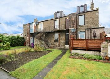 Thumbnail 3 bed flat to rent in Highfield Place, Birkhill, Dundee