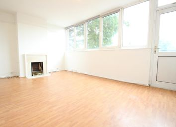 Thumbnail 2 bed end terrace house to rent in Cotmandene, Dorking