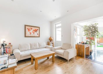 Thumbnail 3 bedroom property for sale in Beechfield Road, Harringay