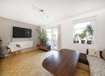 3 bed maisonette for sale in Chipstead Close, London SE19