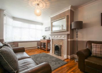 Thumbnail 4 bed semi-detached house for sale in Ashmore Grove, Welling