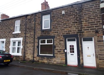 Thumbnail 2 bed terraced house for sale in Belmont Terrace, Springwell, Gateshead