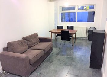 Thumbnail Room to rent in Sussex Way, London