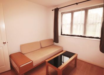 Thumbnail 2 bed flat to rent in Woodvale Lane, Cricklewood
