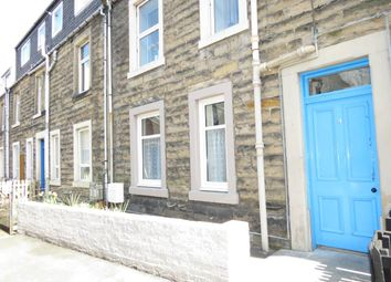 Thumbnail 2 bedroom flat for sale in 4/2 Mansfield Crescent, Hawick