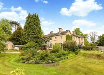 5 bed property for sale in West Silchester Hall, Silchester RG7