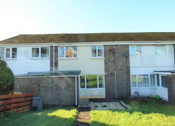 Thumbnail 3 bedroom property to rent in Sycamore Way, Carmarthen, Carmarthenshire