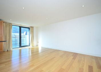 Thumbnail 2 bed flat to rent in East Smithfield, Wapping