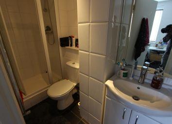Thumbnail Room to rent in Breaks Road, Hatfield