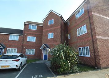 Thumbnail 2 bed property for sale in Royal Drive, Preston