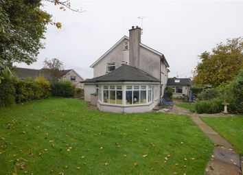 Thumbnail 6 bed detached house for sale in White Ghyll Close, Bardsea, Ulverston
