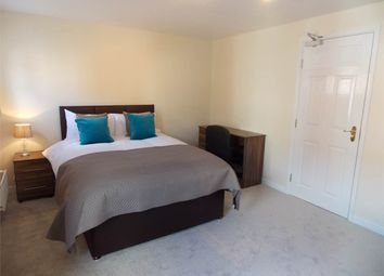 Thumbnail Room to rent in Room 2, Brickstead Road, Hampton, Peterborough