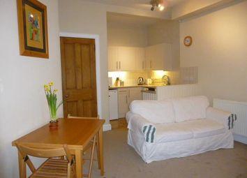 Thumbnail 2 bedroom flat to rent in East Mayfield Road, Edinburgh