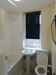 2 bed shared accommodation to rent in Edward Street, Sheffield S3