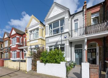 Thumbnail 4 bedroom terraced house for sale in Clifford Gardens, London