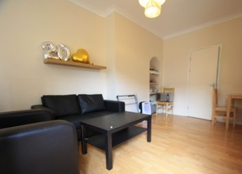 Thumbnail 2 bed terraced house to rent in Derinton Rd, Tooting