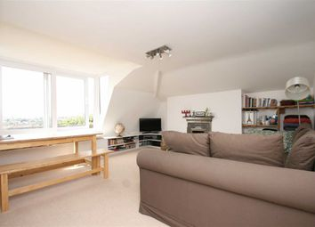 Thumbnail 2 bed flat for sale in Redland Road, Redland, Bristol