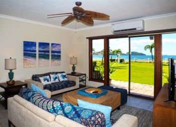 Thumbnail 2 bed property for sale in Playa Potrero, 50304, 50304, Costa Rica