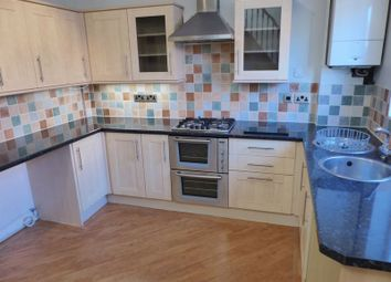 Thumbnail 2 bed terraced house to rent in Lees Street, Shaw, Oldham